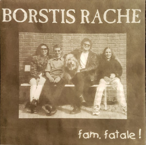 borstis-rache-fam-fatale