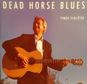 dead-horse-blues