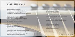 pingo-_0002_Dead Horse Blues