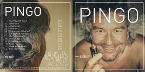 pingo-_0015_Cover