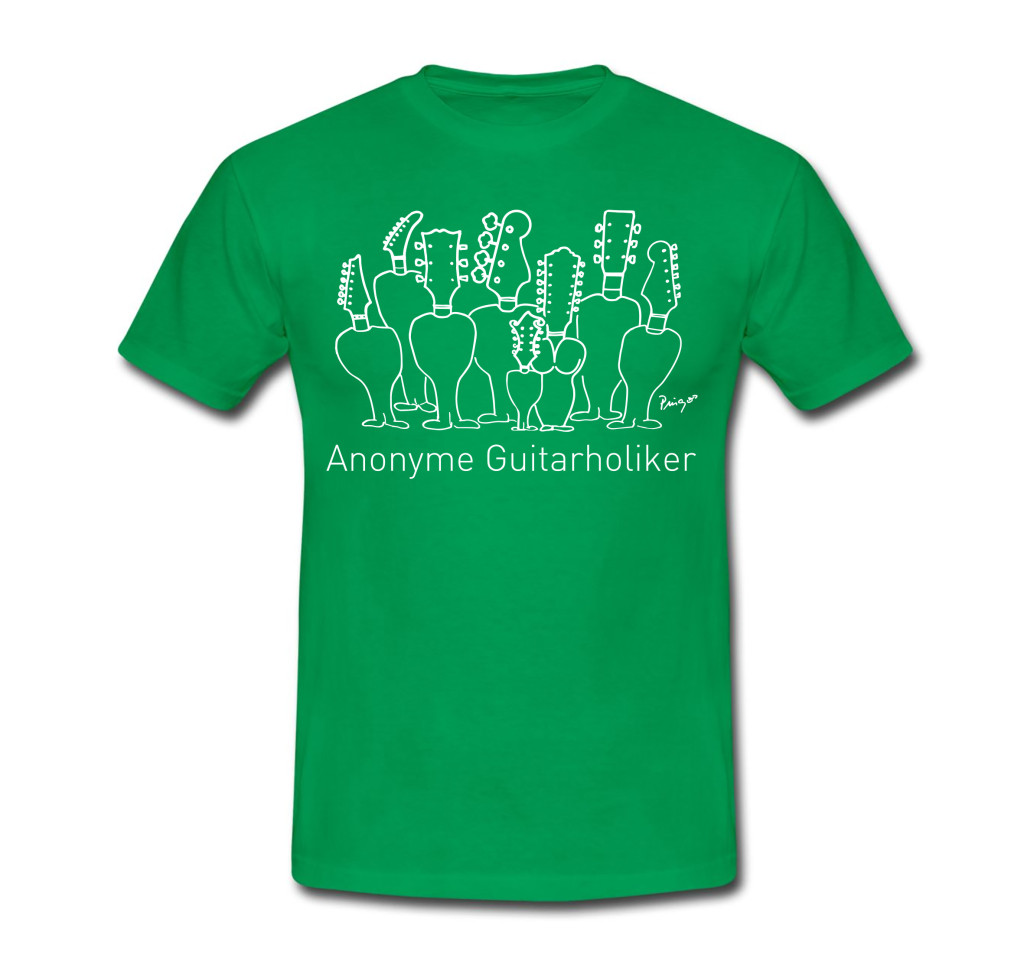 shirt-pingo-anonyme-guitarholiker