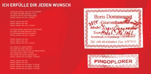 entwurf-booklet-web-016