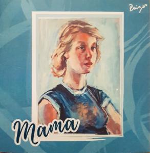Cover-Mama